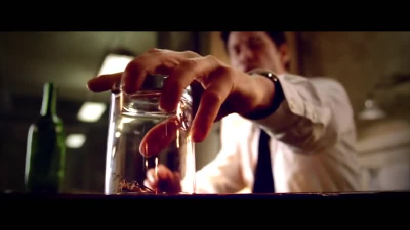 Аранжировка Nickelback - Savin Me ¦ На русском ¦ Jan Rem