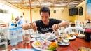 Tour of Miraflores - PERUVIAN FOOD LUNCH, Ocean Views Great Coffee! Lima, Peru