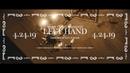 Beast Coast Left Hand Music Video Official Trailer