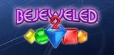 Bejeweled 2 OST - Complete Soundtrack