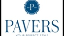 The Pavers Shoes Story Derek Marks interviews founder