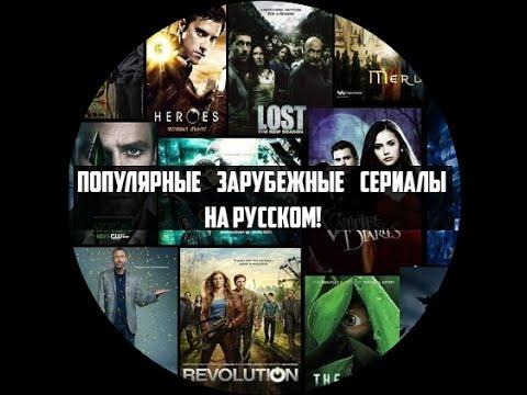 Молокососы (Skins) Сезон 5, Серия 1