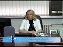 Zdravlje i Vi 007 B92 Vitafon 2. emisija 29.06.2013.