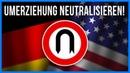 Deutsch sein trotz 70 Jahren Umerziehung ⚠️ verfügbar auf