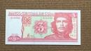 распаковка и обзор посылки с банкнотами №63