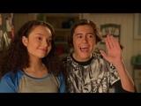 Жизнь Харли - Сезон 2 серия 12 - Харли и доброе дело Disney Новый Комедийный сериал для всей семьи