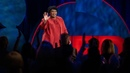 3 questions to ask yourself about everything you do Stacey Abrams