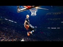 NBA Dunk Mix - Here Comes The Boom