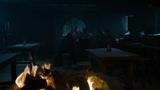 Game of Thrones Season 7 12
