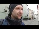 Мой опыт переезда в Германию