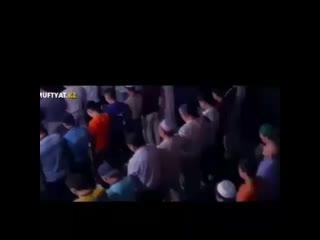 islam_kz.tv+InstaUtility_2632a.mp4