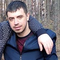 Серёга Коряпин