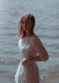Ангелина Савкова