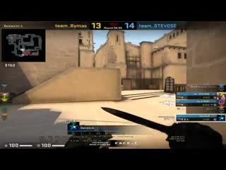 My mouse battery died mid fpl-c game and this is what happend :d