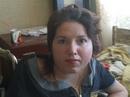 Яна Каракьянова фото #2