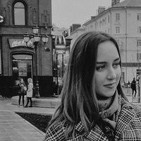 Антонина Драбанич
