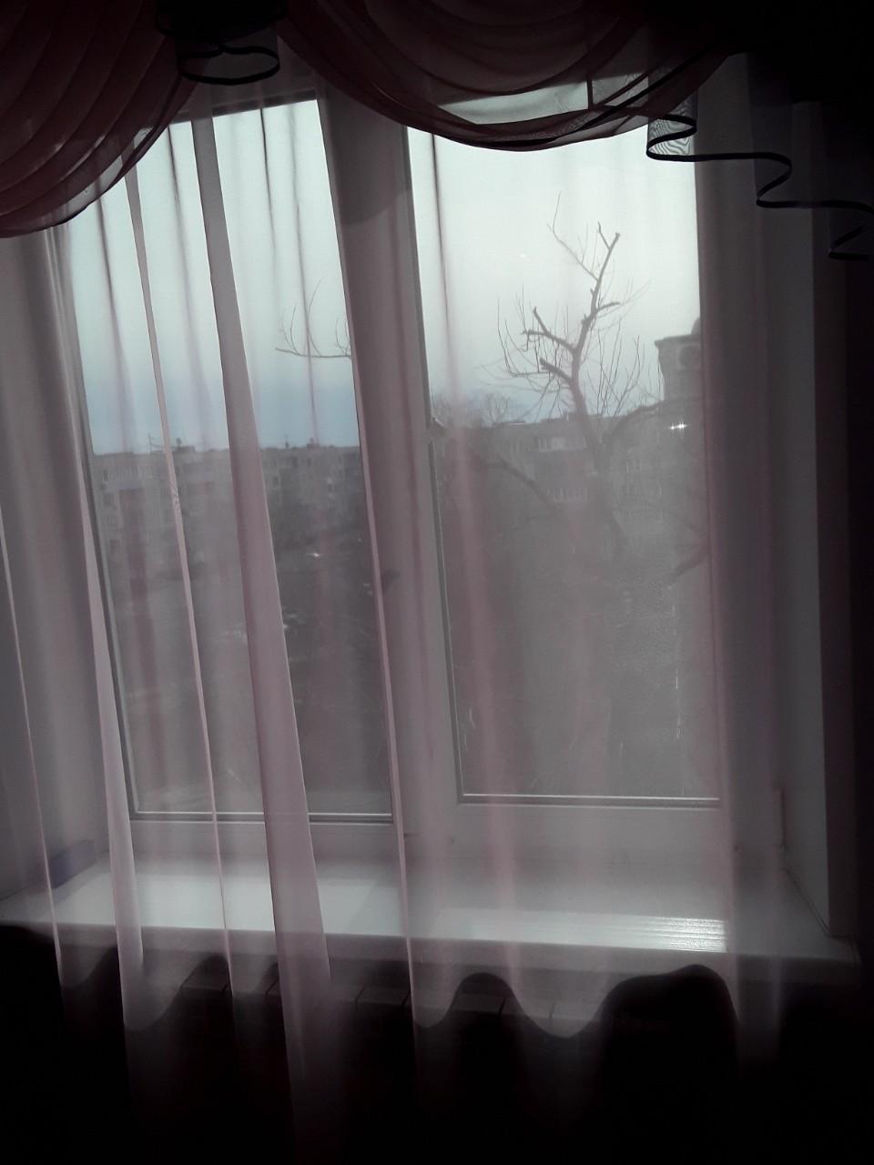 СРОЧНО ПРОДАМ квартиру в г.