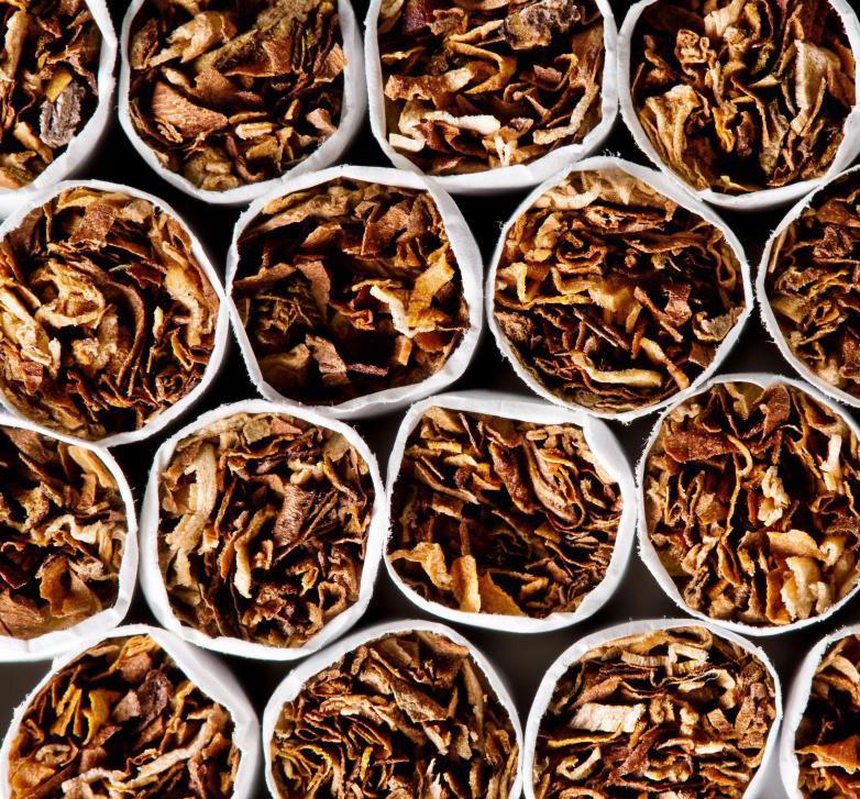 Отказ от курения может помочь снизить риск развития рака полости рта.