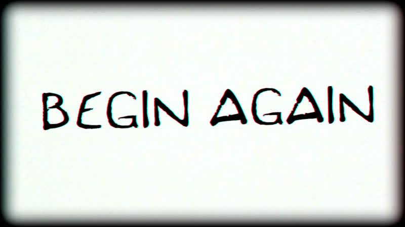 {MMD} ♡ Begin•Again ♡