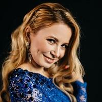 Кристина Максименко