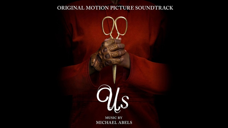 Anthem | Us OST