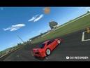 Ferrari F40. Noob racing