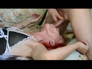 Порно ролики с конем