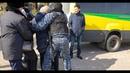 18 миллионов граждан Казахстана против переименования Астаны в Нурсултан. Нужен референдум / БАСЕ