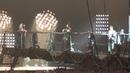 Rammstein Ohne dich Без тебя Москва Олимпийский 11 02 2012