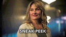 Riverdale 3x22 Sneak Peek Survive the Night (HD) Season 3 Episode 22 Sneak Peek Season Finale