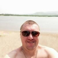 Олег Дудников