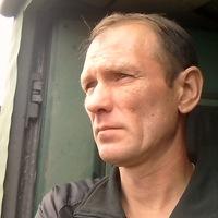 Анкета Александр Литварин