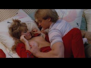 Элизабет дэйли , дебора формен - девушка из долины / elizabeth daily , deborah foreman - valley girl ( 1983 )
