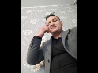 Мигель Мусаев - Live