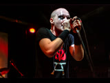 Литания feat Wicked Cat - Cowboys From Hell (Pantera Cover) LIVE. Фестиваль