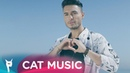 DJ Sava feat. Faydee - Love in DUBAI (Official Video)
