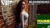 Turbotronic - You and Me (Original Mix) FBM