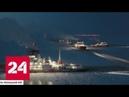 Ворота Арктики на Севморпути Россия открыла северную кладовую Россия 24