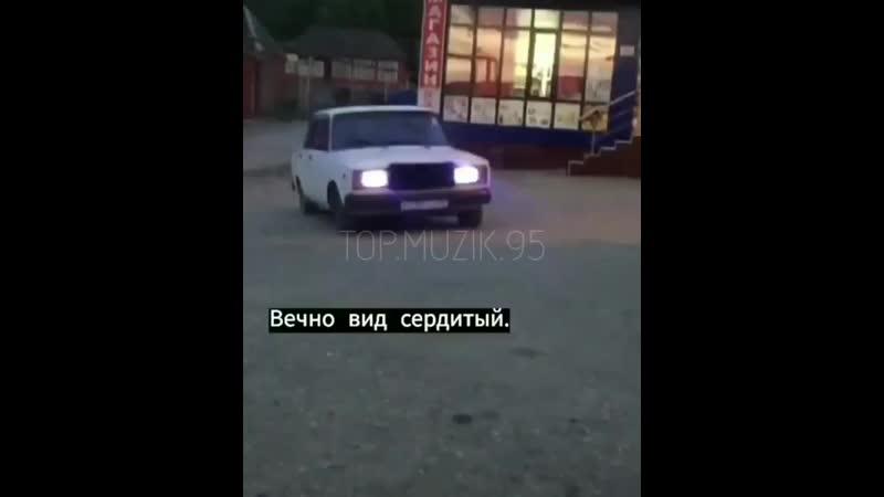 Top.muzik.95BxsOKjJijOd.mp4
