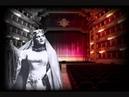 Maria Callas - BJR 117 Macbeth - Nel dì della vittoria...Vieni! taffretta!...Or tutti sorgete