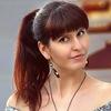Katerina Vasilyeva