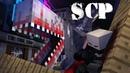 SCP-682 Escape! - Minecraft Animation