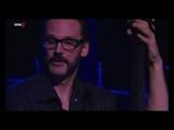 Michael Wollny Trio - Nacht