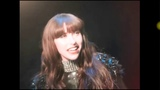 СКРЫТЫЙ СМЫСЛ в клипе группы KIMBRA 'TOP OF THE WORLD' YouTube 720p