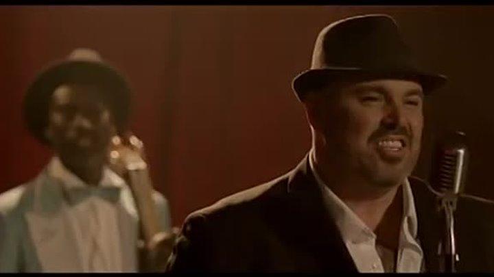 Bensonhurst Blues (Oscar Benton) - By Frank Nello музыкальный клип