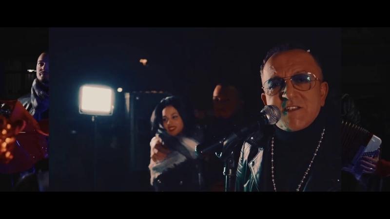 TOMMY RICCIO - Serenata - (V.D'Agostino-F.Sparaneo) video ufficiale