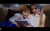 Видео к фильму Детские игры (2019) Тизер-трейлер (дублированный)