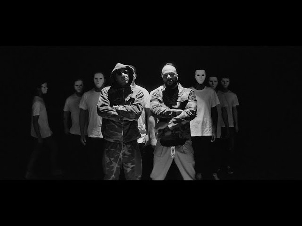Common - Hercules Feat. Swizz Beatz (Official Music Video - Episode 2)