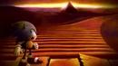 ViLKa - Sandopolis Zone (Waltrapa Remix) Happy Birthday Sonic