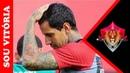 Mais 2 jogadores pedem para rescindir contrato com o Leão da Barra